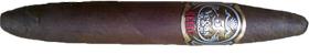 Сигары  5 Vegas Relic Perfecto