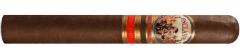 Сигары A. J. Fernandez Enclave Habano Churchill