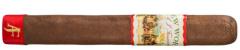 Сигары A. J. Fernandez New World Gobernador Toro