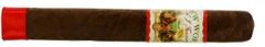 Сигары  A. J. Fernandez  New World Navegante Robusto