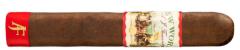 Сигары A. J. Fernandez New World Virrey Gordo