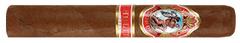 Сигары Arturo Fuente GOF by Carlito Double Robusto