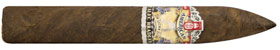 Сигары  Alec Bradley American Sun Grown Torpedo