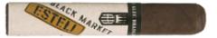 Сигары Alec Bradley Black Market Esteli Robusto