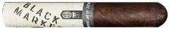 Сигары Alec Bradley Black Market Gordo