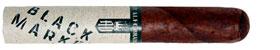 Сигары  Alec Bradley Black Market Robusto