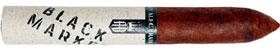 Сигары  Alec Bradley Black Market Torpedo