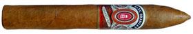 Сигары  Alec Bradley Connecticut Torpedo
