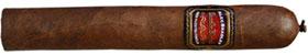 Сигары  Alec Bradley Family Blend GS57