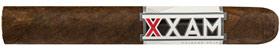 Сигары  Alec Bradley MAXX Culture