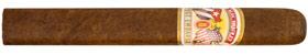 Сигары Alec Bradley Post Embargo Toro