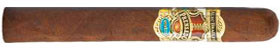 Сигары Alec Bradley Prensado Double T