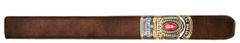 Сигары Alec Bradley Prensado Lost Art Churchill