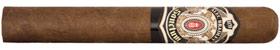 Сигары  Alec Bradley Sanctum Toro