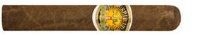 Сигары Alec Bradley Spirit Of Cuba Corojo Robusto