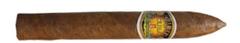 Сигары Alec Bradley Spirit Of Cuba Corojo Torpedo