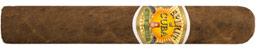 Сигары Alec Bradley Spirit Of Cuba Habano Robusto