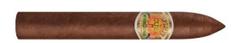 Сигары Alec Bradley Spirit Of Cuba Habano Torpedo