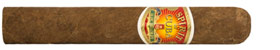 Сигары  Alec Bradley Spirit Of Cuba Natural Robusto