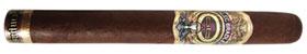 Сигары  Alec Bradley Tempus Inceptio