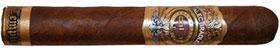 Сигары Alec Bradley Tempus Magnus