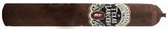 Сигары Alec Bradley Texas Lancero 7x70