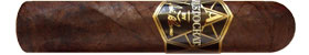 Сигары  Aristocrat by Jose Blanco Short Robusto