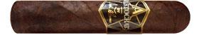 Сигары  Aristocrat by Jose Blanco Short Robusto