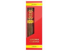 Сигары Aroma Cubana Gold Cherry Robusto 1 шт.