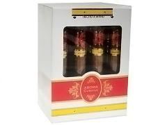 Сигары Aroma Cubana Mojito Coctail Corona Накопитель 12 штук