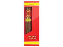 Сигары Aroma Cubana Original Robusto 1 шт.