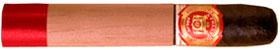 Сигары Arturo Fuente Anejo Reserva No. 50