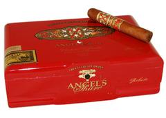 Набор сигар Arturo Fuente FFOX Angel's Share Robusto