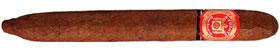 Сигары Arturo Fuente Hemingway Signature