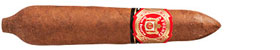 Сигары Arturo Fuente Hemingway Work of Art Natural