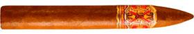 Сигары Arturo Fuente Opus X Perfecxion No. 2