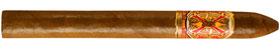 Сигары  Arturo Fuente Opus X Petit Lancero