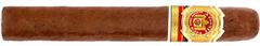 Сигары Arturo Fuente Rosado 54