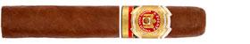 Сигары  Arturo Fuente Rosado R 52