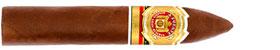 Сигары  Arturo Fuente Rosado R 58