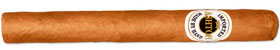 Сигары  Ashton Classic Churchill