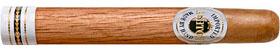 Сигары Ashton Classic Double Magnum Cedar