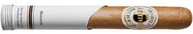 Сигары Ashton Classic Monarch Tube