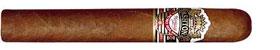 Сигары Ashton Heritage Puro Sol Robusto