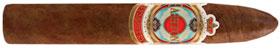 Сигары  Ashton Symmetry Belicoso