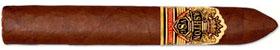 Сигары Ashton VSG Belicoso No. 1