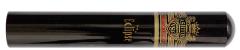 Сигары Ashton VSG Eclipse Tube