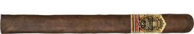 Сигары Ashton VSG Sorcerer Churchill