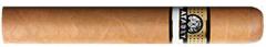 Сигары Atabey Delirios