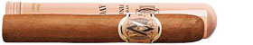 Сигары  AVO Classic No 9 Tubos